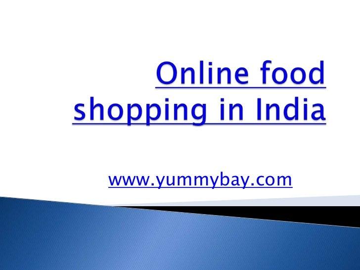 Online food shopping kerala | online takeaway | takeaway