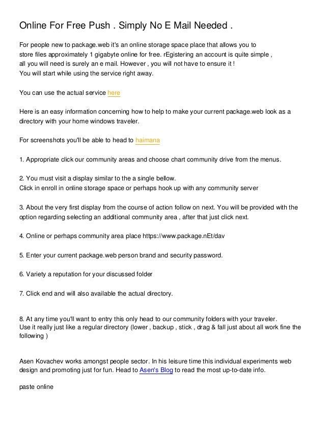 100 gratis svart dating UK