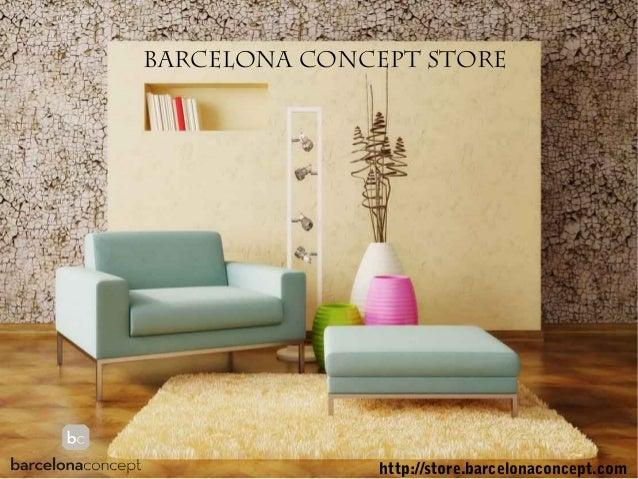 Merveilleux Shop Modern Furniture Online : Barcelona Concept Store. Barcelona Concept  Store Http://store.barcelonaconcept.com ...
