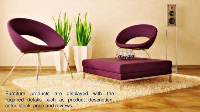 Amazing Furniture Products Are Displayed With The Online Furniture Store In  Chennai India With Cheap Furniture Stores Portland Oregon