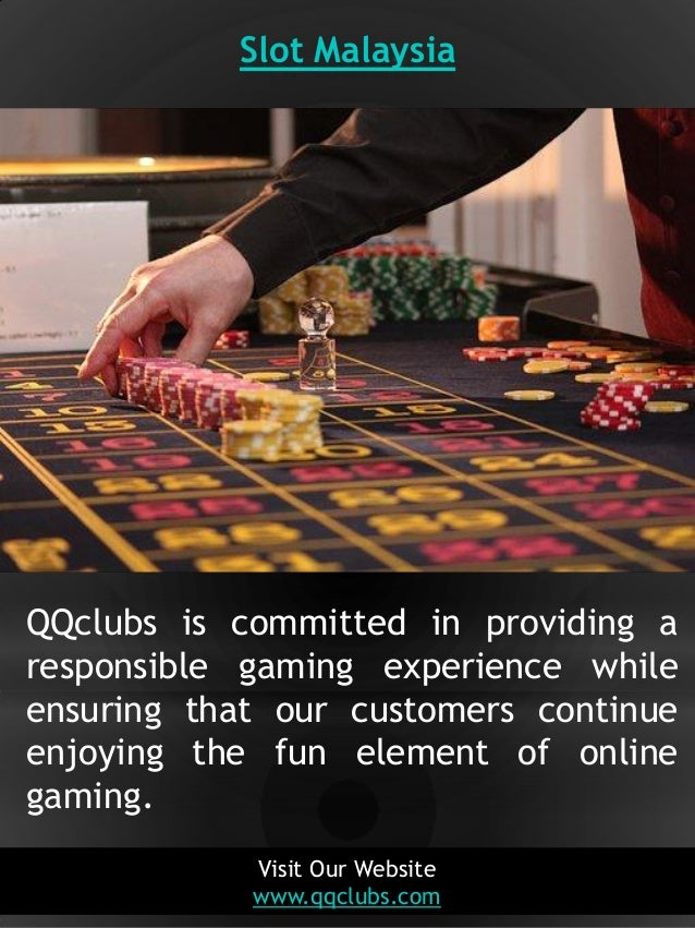 online casinos legal oder illegal