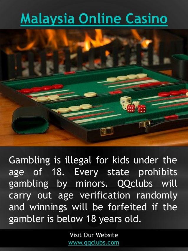 casino online bonus de bun venit