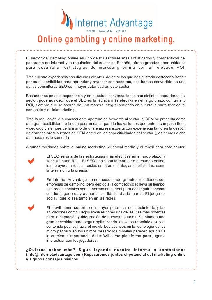 internet advantage Journal of medical internet research - international scientific  comment on:  eysenbach g citation advantage of open access articles.