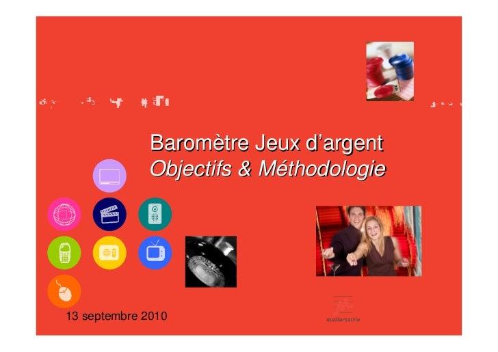 Online Gaming Audience In France Mediametrie Survey Results 2009