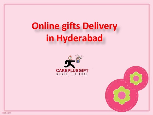 Online gifts delivery in hyderabad, midnight gifts delivery in hydeabad cakeplusgift