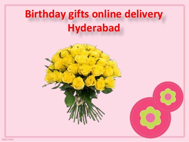 Online gifts delivery in hyderabad, midnight gifts delivery