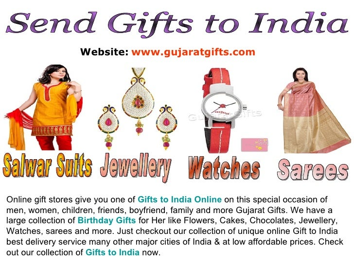 Birthday Gifts For Her Website GujaratgiftsOnline Gift Stores Give You One Of To India