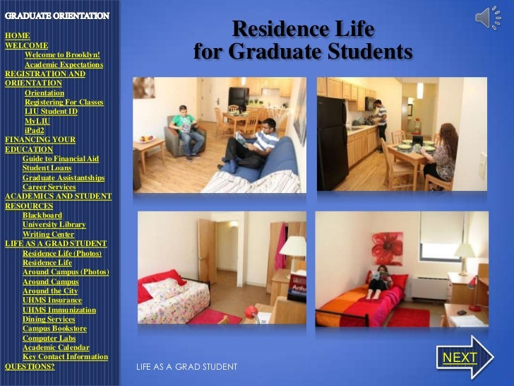 Academic writing services for graduate students loans