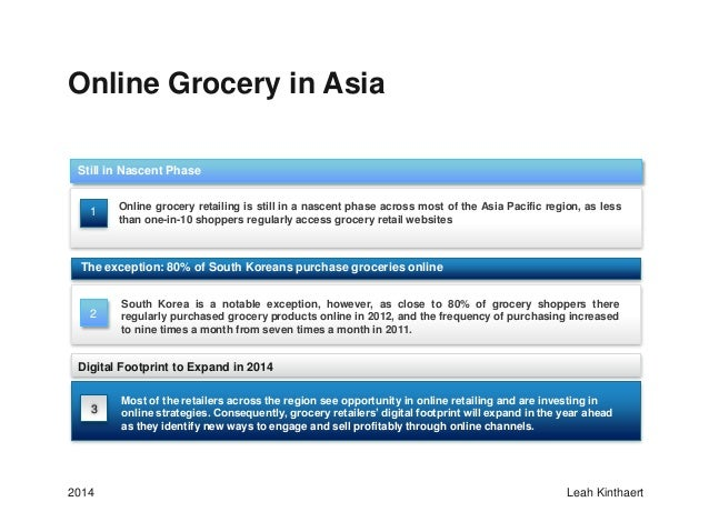online grocery asian jpg 1500x1000