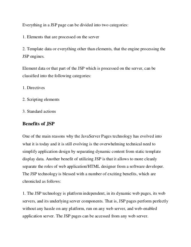 cover letter ajsp