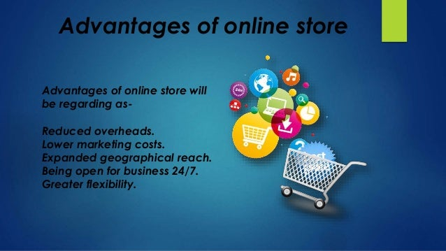 Online grocery store in amritsar