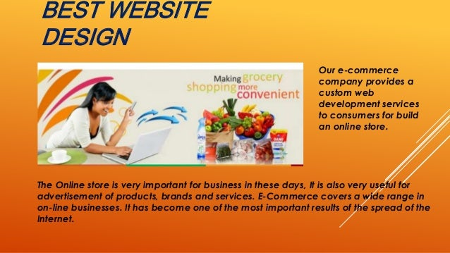 Online grocery store in bhubaneswar