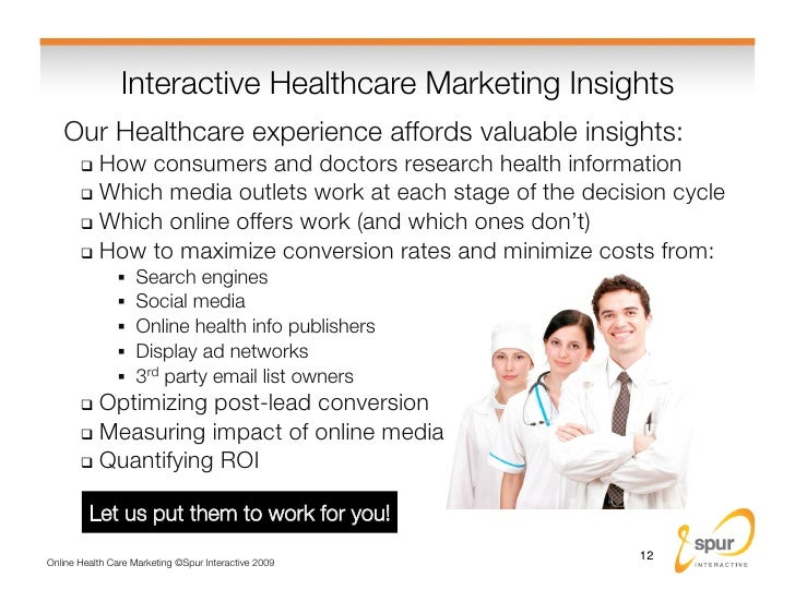Online Health Care Marketing The Basics!  Spur Interactive. Business Law Las Vegas Internet Mobile Dialer. Financial Planning Advice Cost Of Banner Ads. Host Multiple Websites On One Server. Cardiovascular Surgery Of Southern Nevada. Mercedes Benz Bridgewater Nj. List Of Marketing Companies Get Fuller Hair. How To Reset A Windows 7 Computer. Capture Security Cameras Bed Bug Exterminator