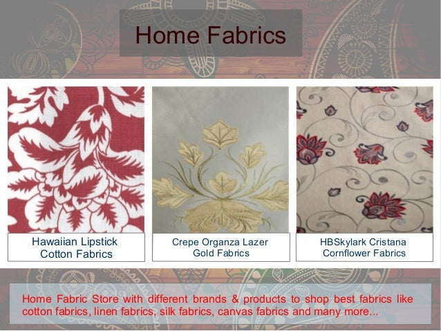 Home. Online Home D cor Shop with Home Fabrics  Area Rugs   Furniture