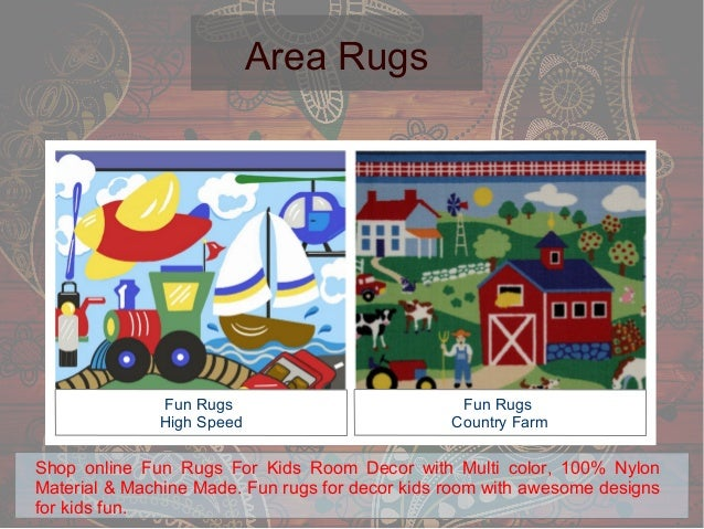 online-home-dcor-shop-with-home-fabrics-area-rugs-furniture-4-638 home fabrics rugs