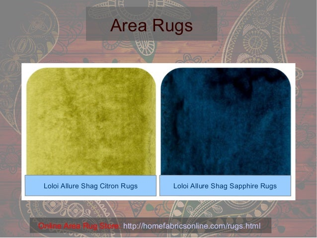 online-home-dcor-shop-with-home-fabrics-area-rugs-furniture-5-638 home fabrics rugs