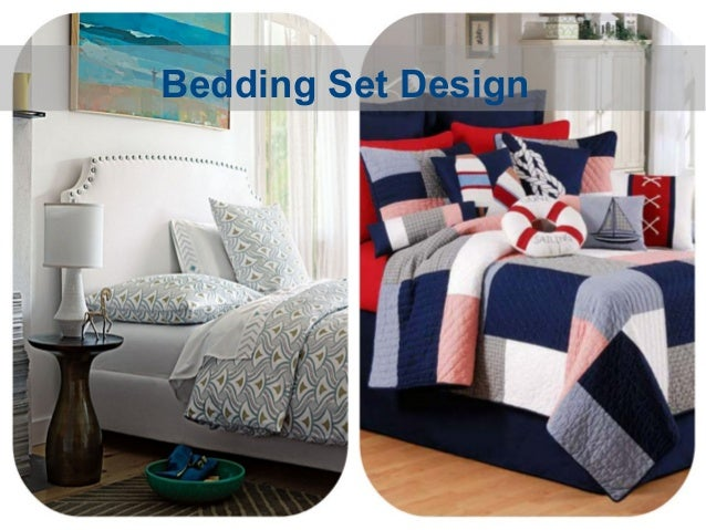 online home decor store to choose home decor product