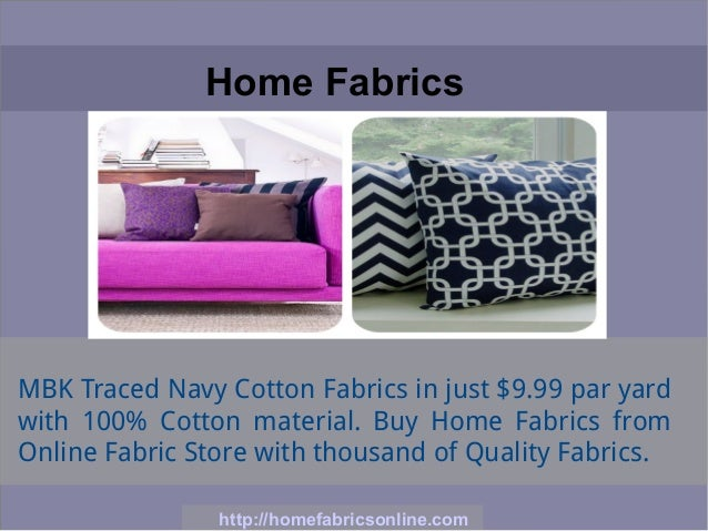 Online home decor store to choose home decor product for Online home decor store