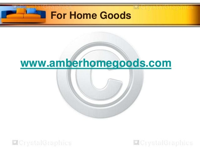 Online home goods shopping store for Online home goods store