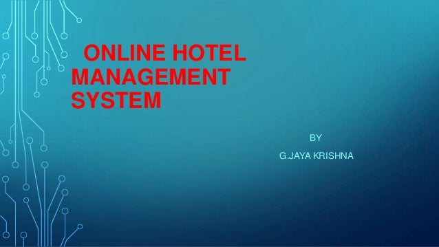 abstract and introduction for hostel management Introduction of that students need to stay in hostel for higher education   abstract: this qualitative study employed grounded theory to explore the  impacts of  skills such as communication, relating with others, management  and.