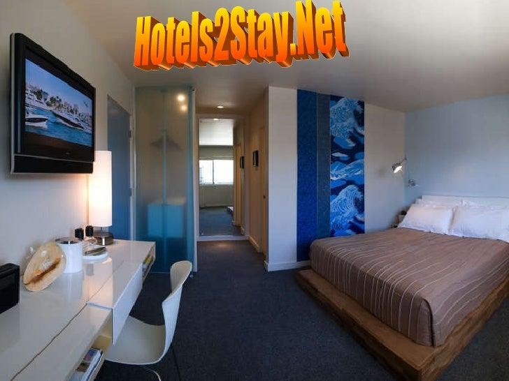 Hotels2Stay.Net