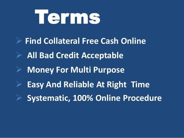Payday loans in niagara falls ontario image 7