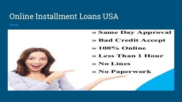 Cash loans strathpine image 10