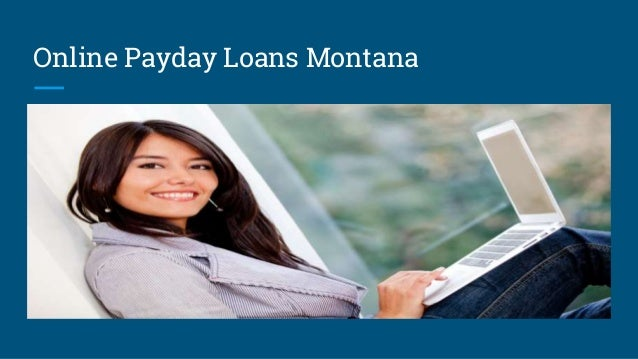 Loans not payday for bad credit photo 1
