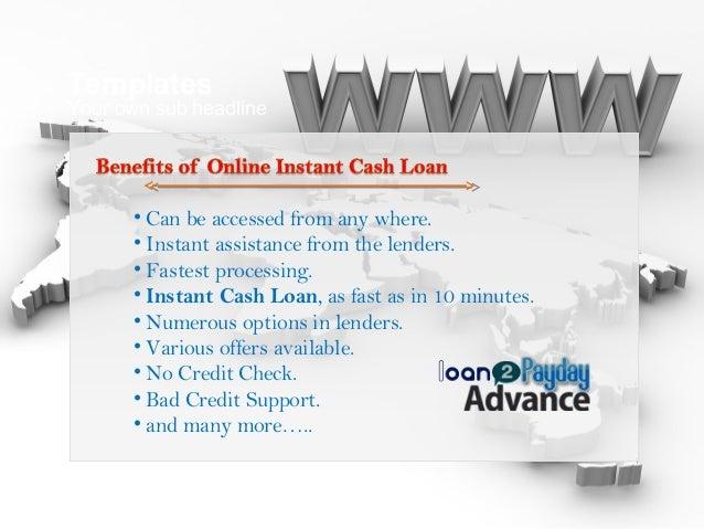 Payday loans brownwood tx image 2