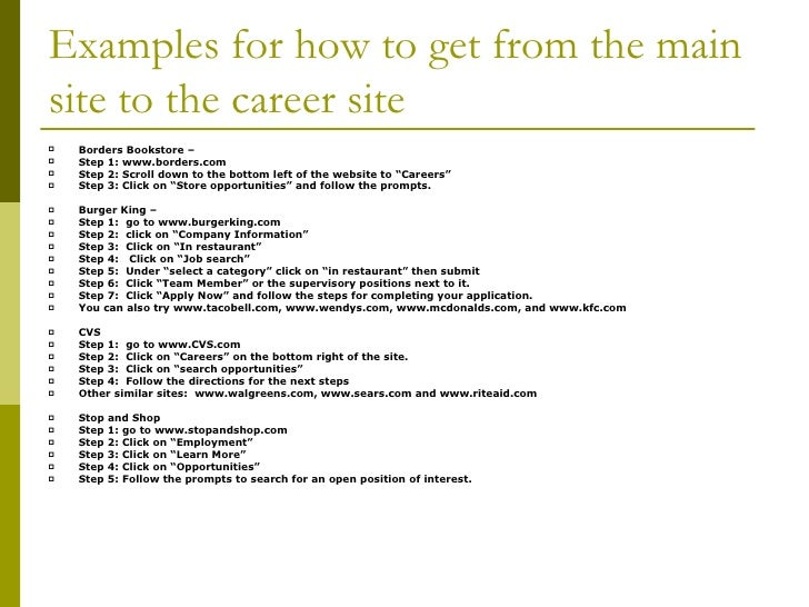 Walgreens Online Job Application Form Barearsbackyard
