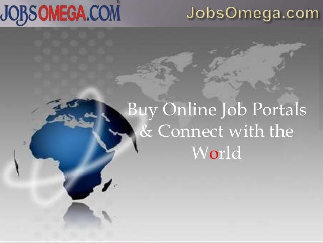 online job seekers online job portals resume writing services buy online job portals connect the world