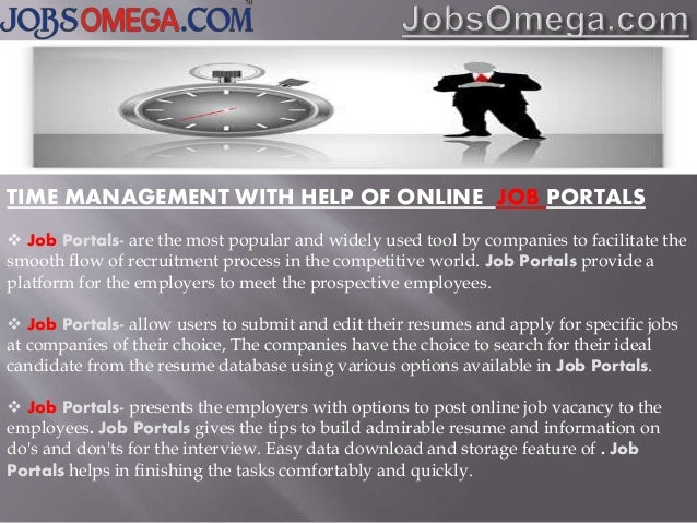 do a resume what do employers look for in a resume resume examples write resume online
