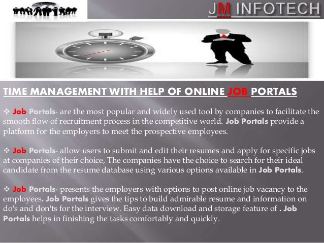 Online Rent Payment Tools
