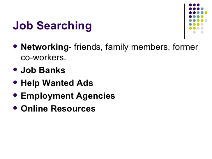 online job searching Looking for jobs online jobsonline gathers job postings from all over the web so you can find the online jobs you need search here.