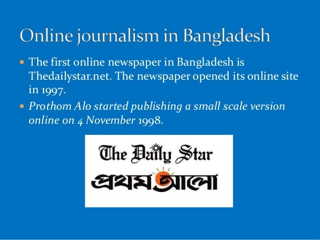 history of bengali journalism University of delhi arabic, bengali, economics, english, french, geography, german, hindi, hindi journalism and mass communication, history, italian, journalism.