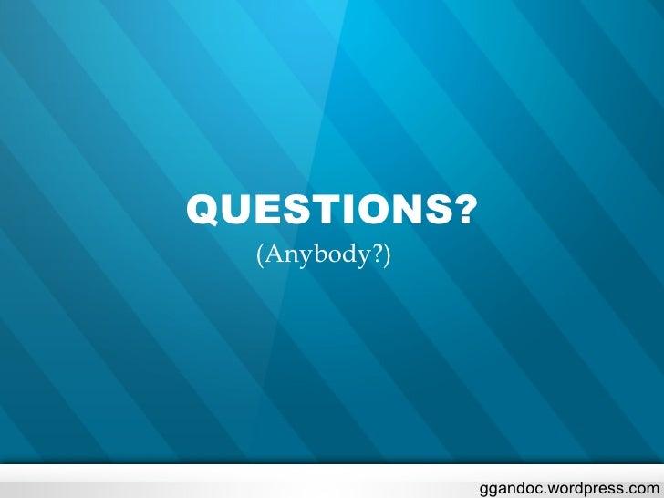 Hyperlinking online journalism ggandocwordpress questions anybody toneelgroepblik Image collections