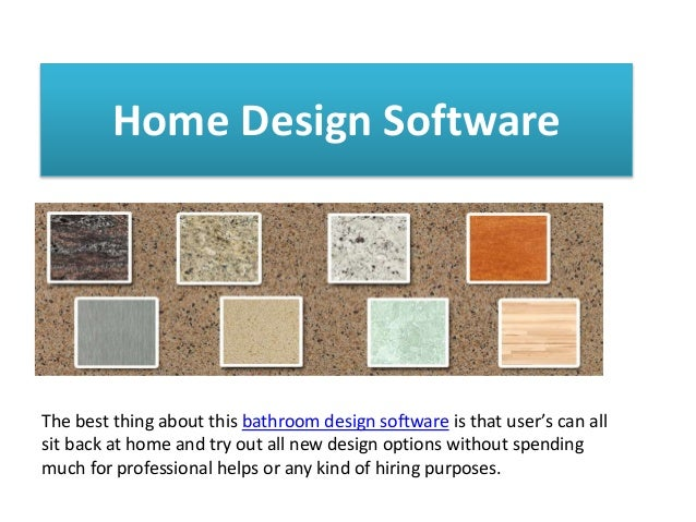 Home Design Apps Online Kitchen Design Bathroom Design Software