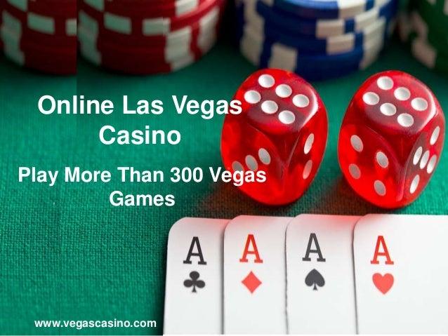 Casino game online onlinelasvegas.org la berge casino