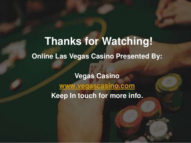 play online casino 300 gaming pc