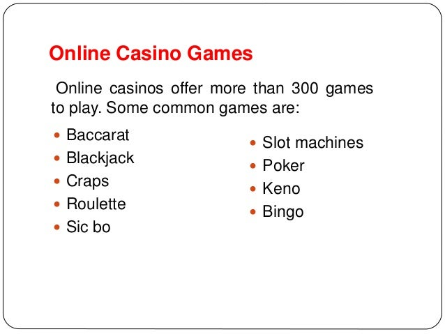 casino las vegas online 300 gaming pc
