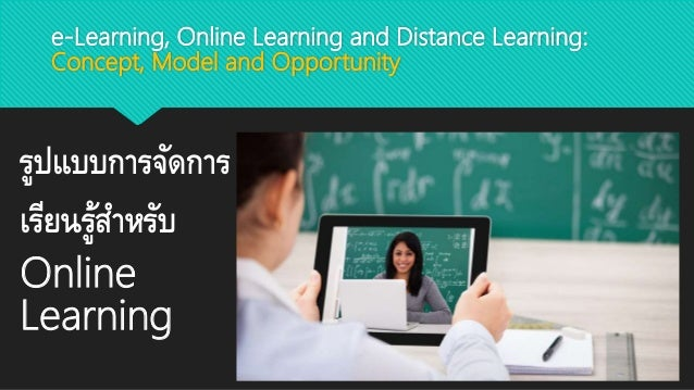 online learning environment Advisors should consider their institutions' online course management systems   think about utilizing their institution's virtual learning environment (vle.