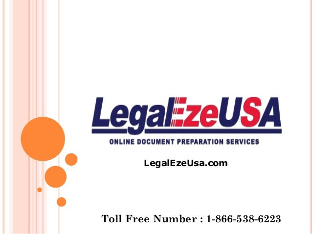 Online Legal Document Preparation Service Best One To Save The Cash - Legal document preparation services