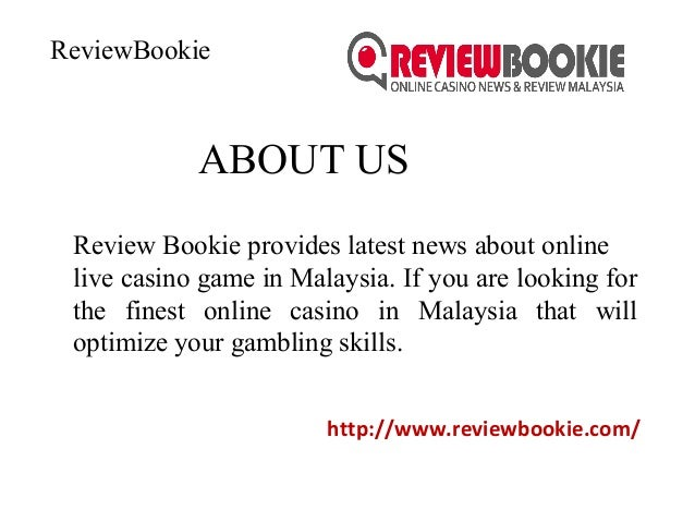 online-live-casino-malaysia-reviewbookie