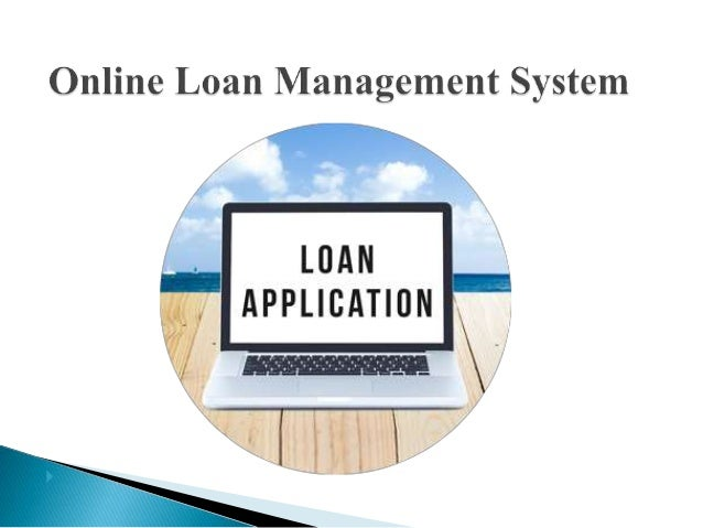 loan management system Elm resources is the industry's leading lender-neutral loan processing platform.
