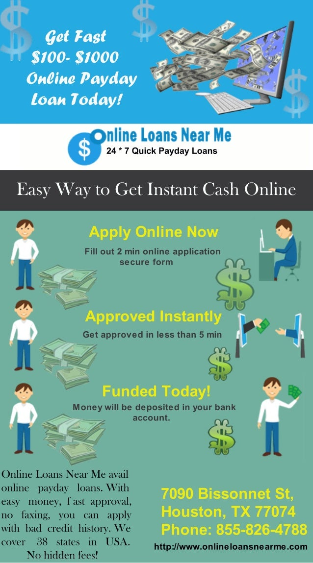 Advance america cash advance online image 8