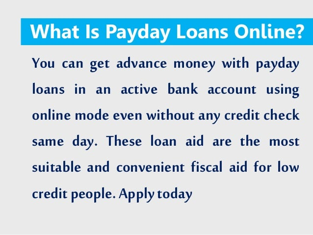 Online Installment Loans for Financial Emergencies