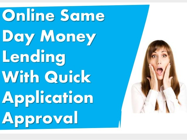 payday loans online same day cash canada with instant application approval 3 638