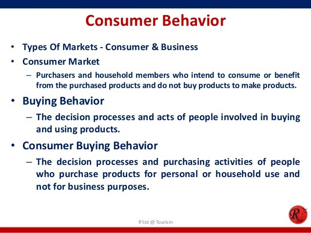 consumer purchased behavior Explain how culture, subcultures, social classes, families, and reference groups  affect consumers' buying behavior you've been a consumer with purchasing.