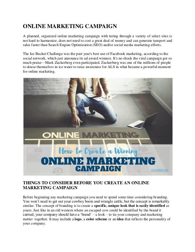 the suggestion of chris prangel to start a marketing campaign to launch mountain man light Issuu is a digital publishing platform that makes it simple to publish magazines, catalogs, newspapers, books, and more online easily share your publications and get.