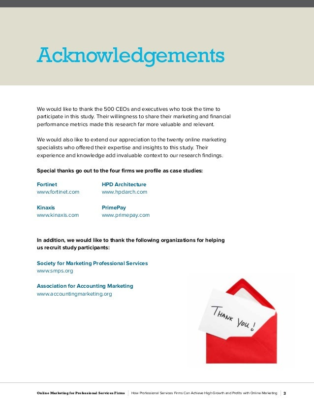 Approved professional organisations and learned societies